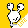 MiniJoy Lite ikona