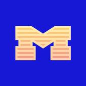 MiniJoy icon