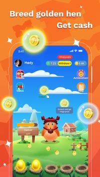 MiniJoy screenshot 1