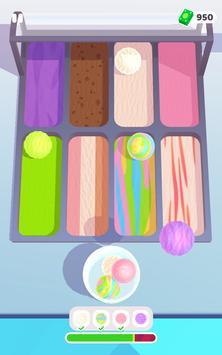 Mini Market screenshot 5