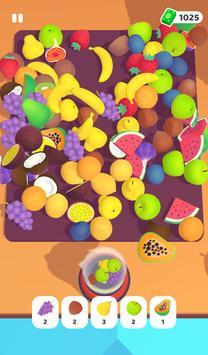 Mini Market screenshot 13