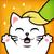 Merge Cats - Cute Idle Game APK