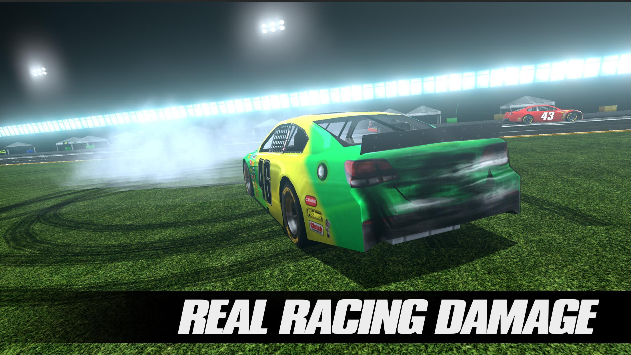 Stock Car Racing for Android - APK Download