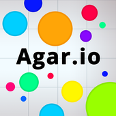 Agar.io on pc