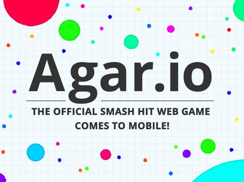 Agar.io screenshot 14