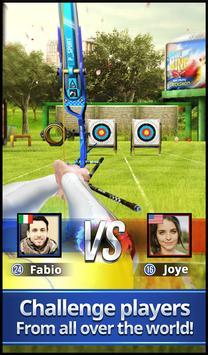 Archery King screenshot 10