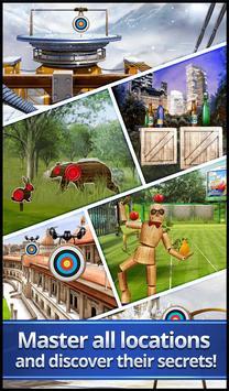 Archery King screenshot 12