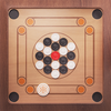 Carrom Pool: Disc Game ikona