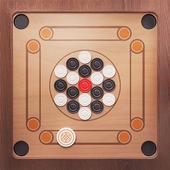 Carrom Pool: Disc Game