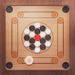 Carrom Pool: Disc Game 4.0.4 Apk Android