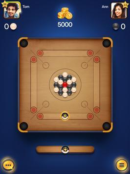 Carrom Pool: Disc Game スクリーンショット 12
