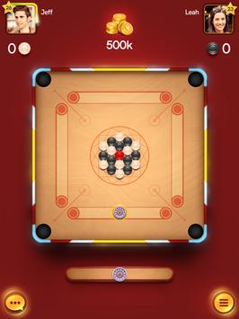 Carrom Pool: Disc Game スクリーンショット 14