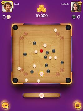 Carrom Pool: Disc Game スクリーンショット 21