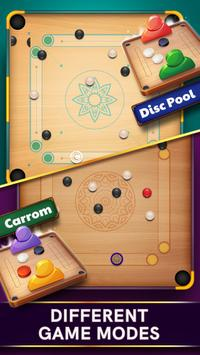 Carrom Pool 截圖 2