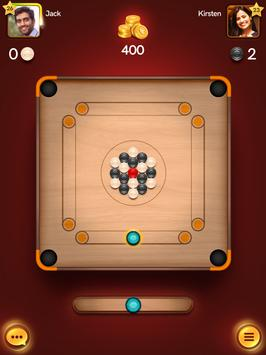 Carrom Pool: Disc Game screenshot 7