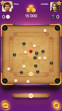 Carrom Pool: Disc Game screenshot 5