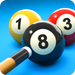 APK 8 Ball Pool