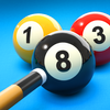 8 Ball Pool-icoon