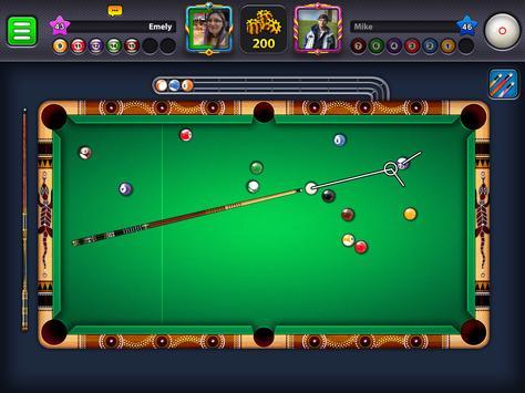 8 Ball Pool screenshot 20