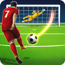 Football Strike icon