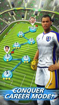 Football Strike screenshot 4