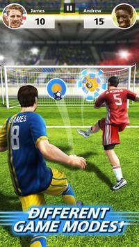 Football Strike screenshot 14