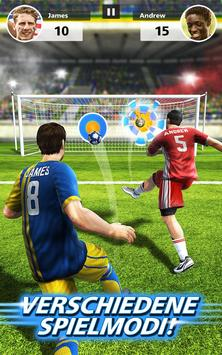 Football Strike Screenshot 14