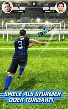 Football Strike Screenshot 1