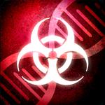 Plague Inc. (瘟疫公司) APK
