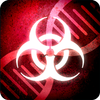 ikon Plague Inc.