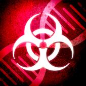 Plague Inc. simgesi