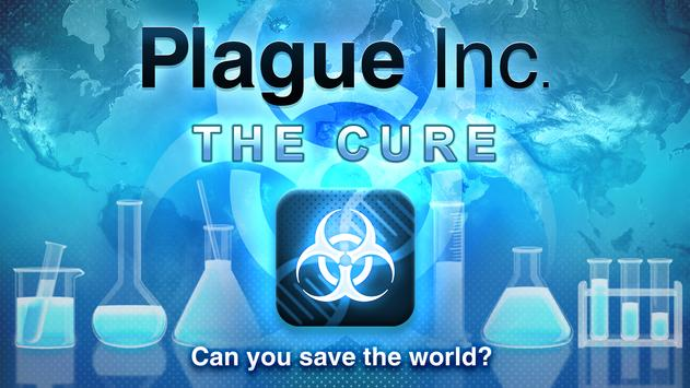 Plague Inc. screenshot 16