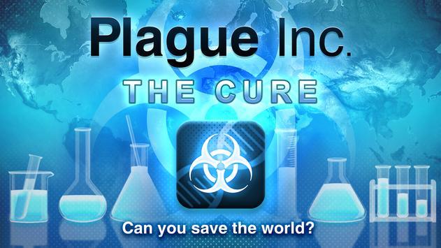 Plague Inc. Ekran Görüntüsü 8