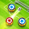 Soccer Stars ikona