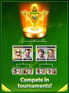 Soccer Stars screenshot 16