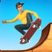 APK Flip Skater
