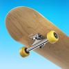 Flip Skater simgesi
