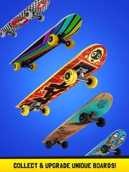 Flip Skater screenshot 11