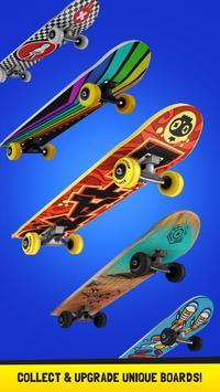 Flip Skater screenshot 2
