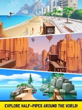 Flip Skater imagem de tela 6