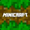 Megacraft - Pocket Edition ikona