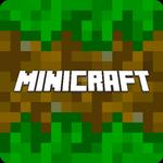 Minicraft - Pocket Edition APK