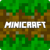 Megacraft - Pocket Edition ikona
