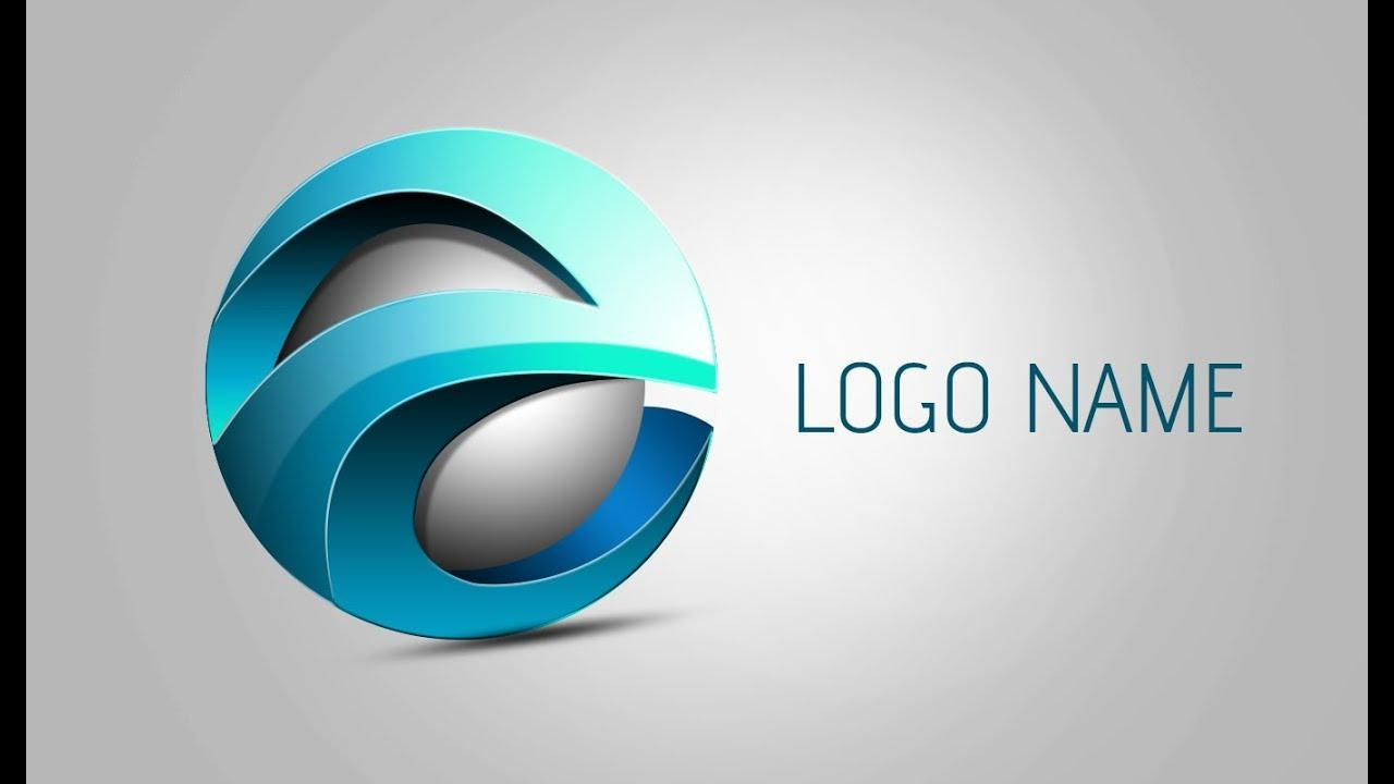 3d Logo Maker For Android Apk Download