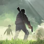Dawn Crisis: Survivors иконка