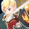 迷你戰記:動作冒險RPG 圖標