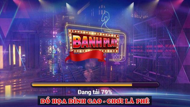 BanhPlay poster