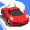 Drift Race 3D ikona