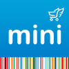 MiniInTheBox - الشراء العالمي عبر الإنترنت أيقونة