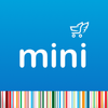 MiniInTheBox Online Shopping आइकन